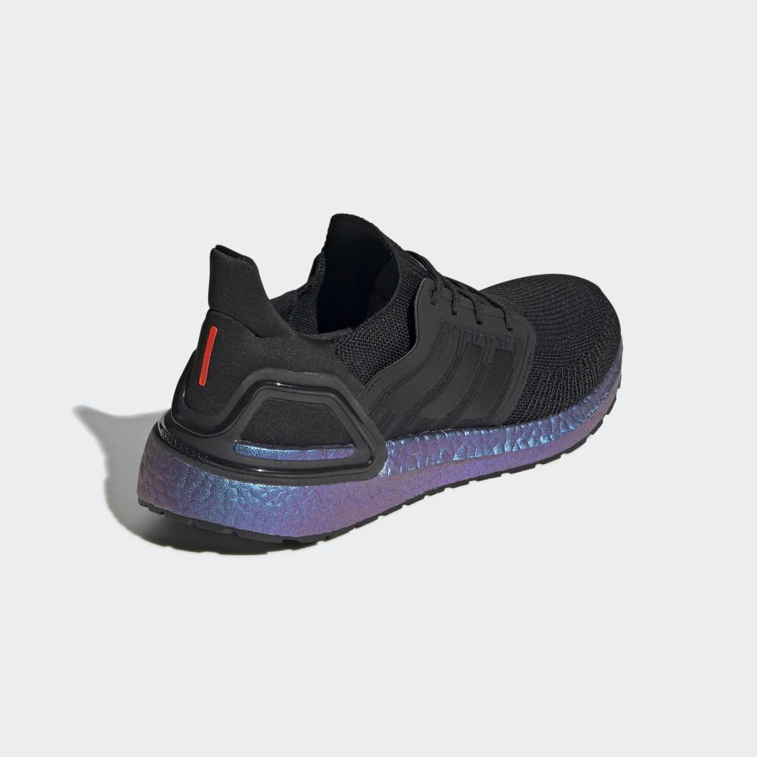 adidas Ultra Boost EG1341 02