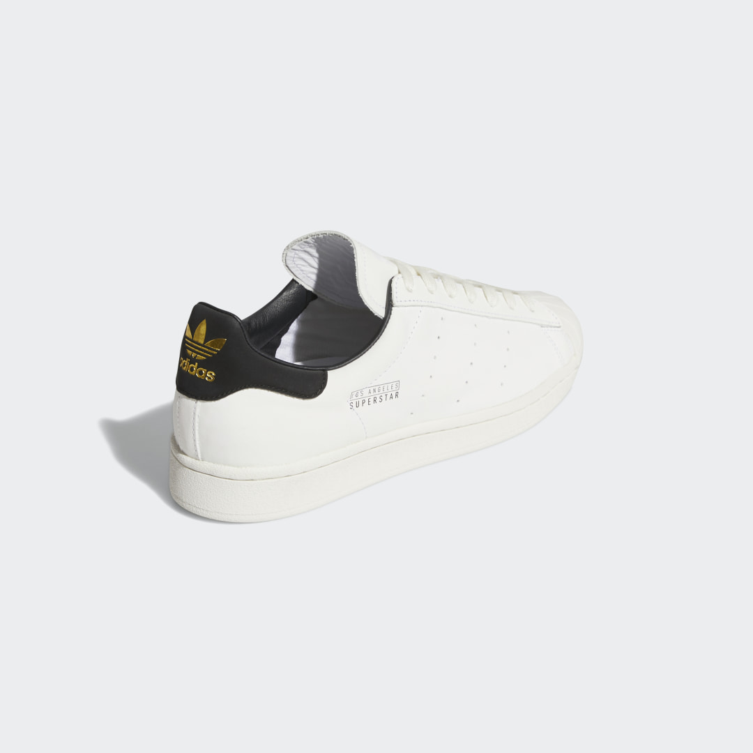 adidas Superstar Pure FV3014 02