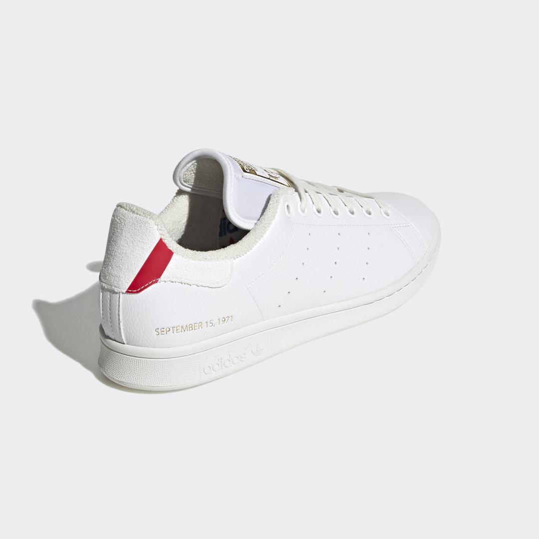 adidas Stan Smith H03223 02