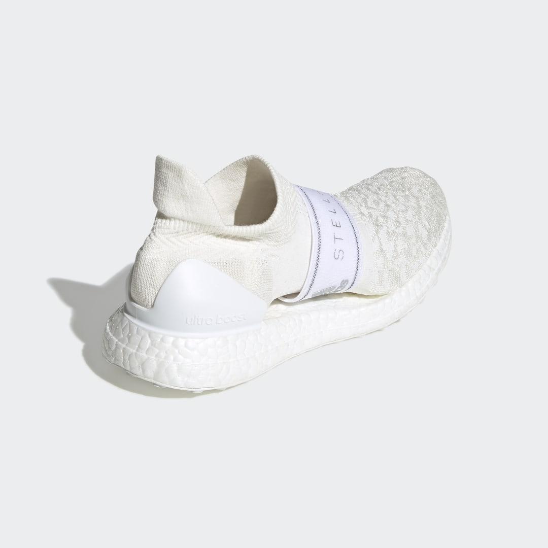adidas Ultra Boost X 3D Knit EH1729 02
