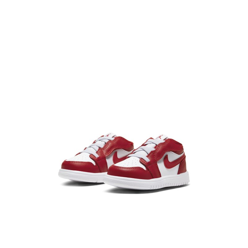 Jordan 1 Low Alt CI3436-611 02