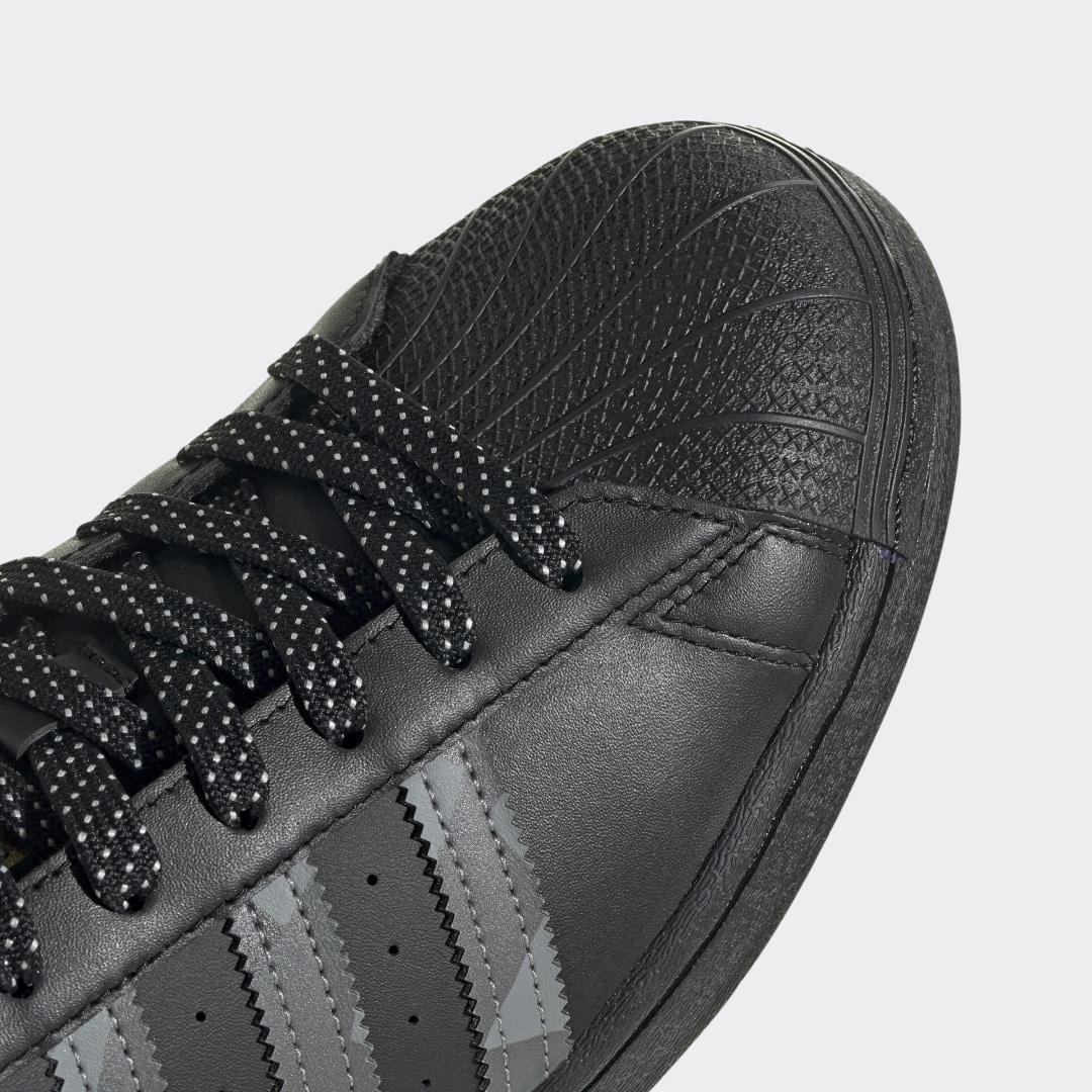 adidas Superstar FX9087 04