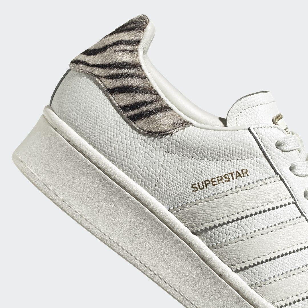 adidas Superstar Bold FV3458 04