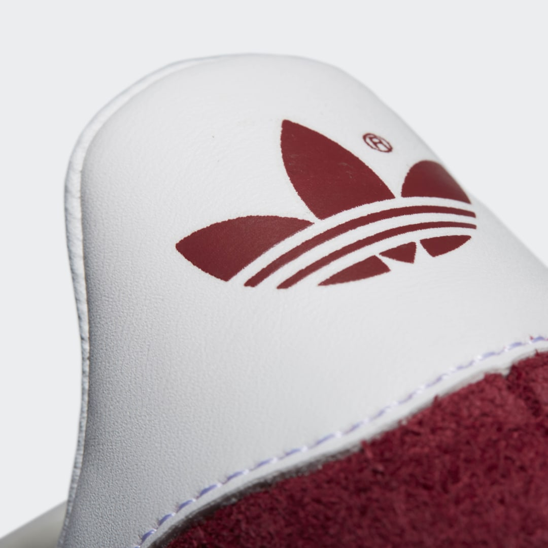 adidas Gazelle B41645 05
