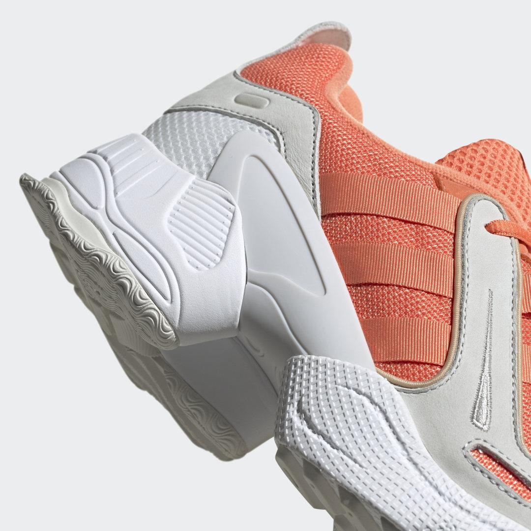 adidas EQT Gazelle EE5034 05
