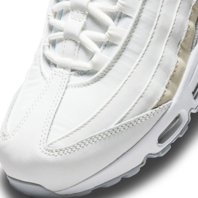 Nike Air Max 95 DA8731-100 03