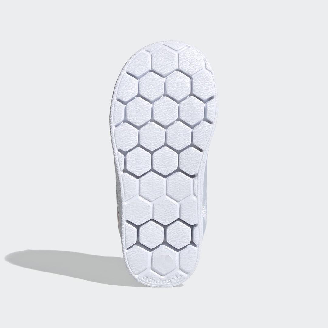 adidas Superstar 360 X FV7233 03