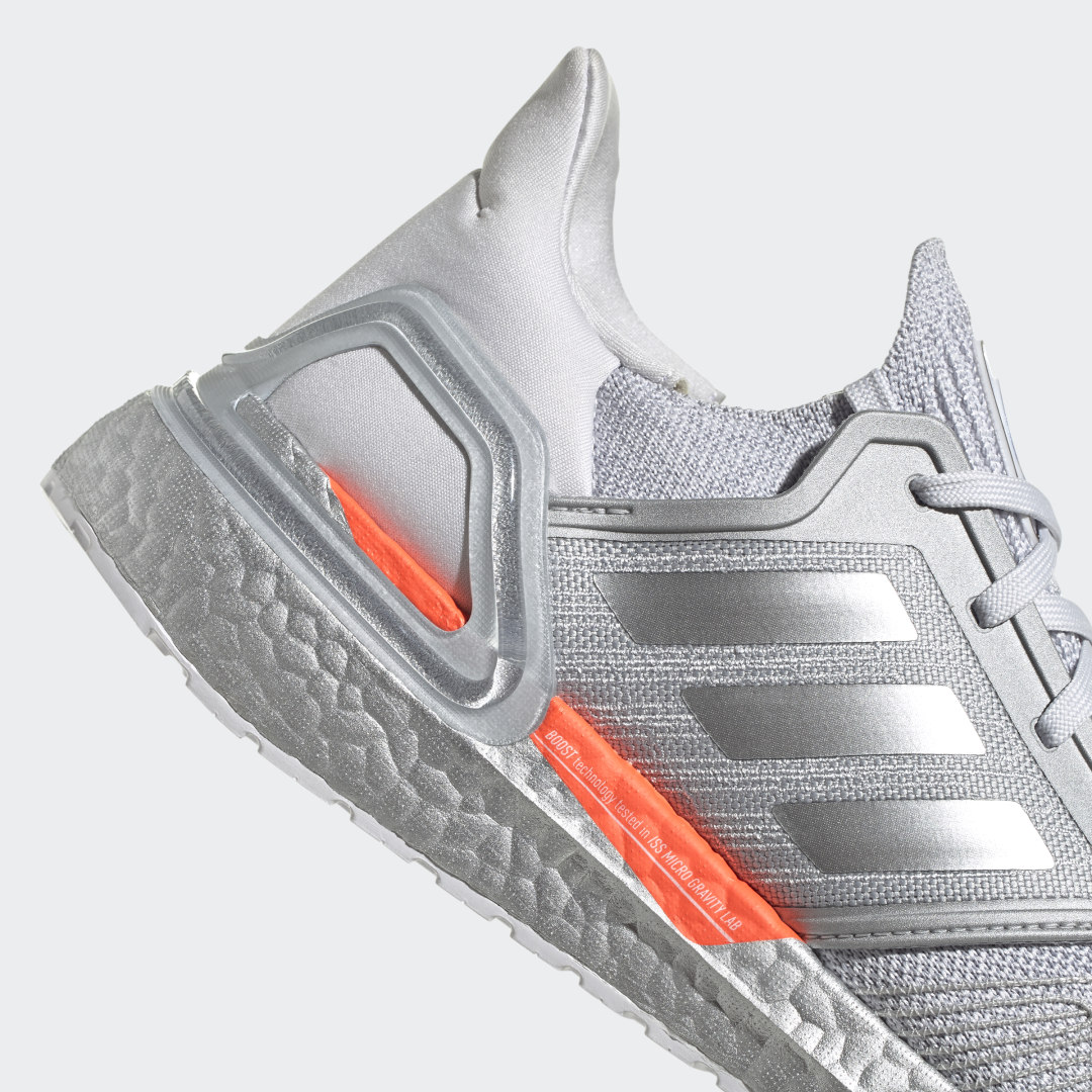 adidas Ultra Boost 20 DNA FX7957 04
