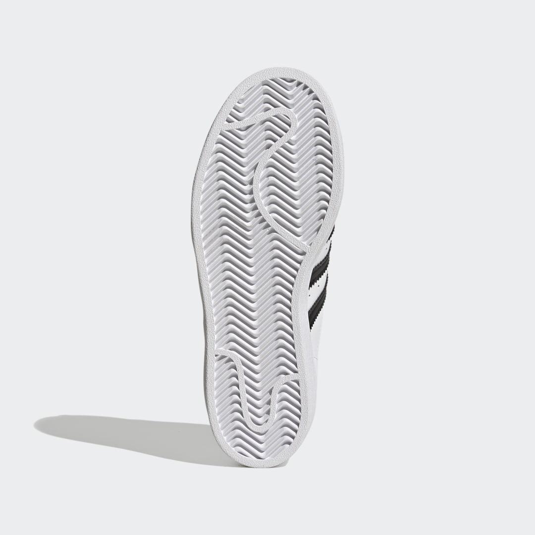 adidas Superstar FW0784 03