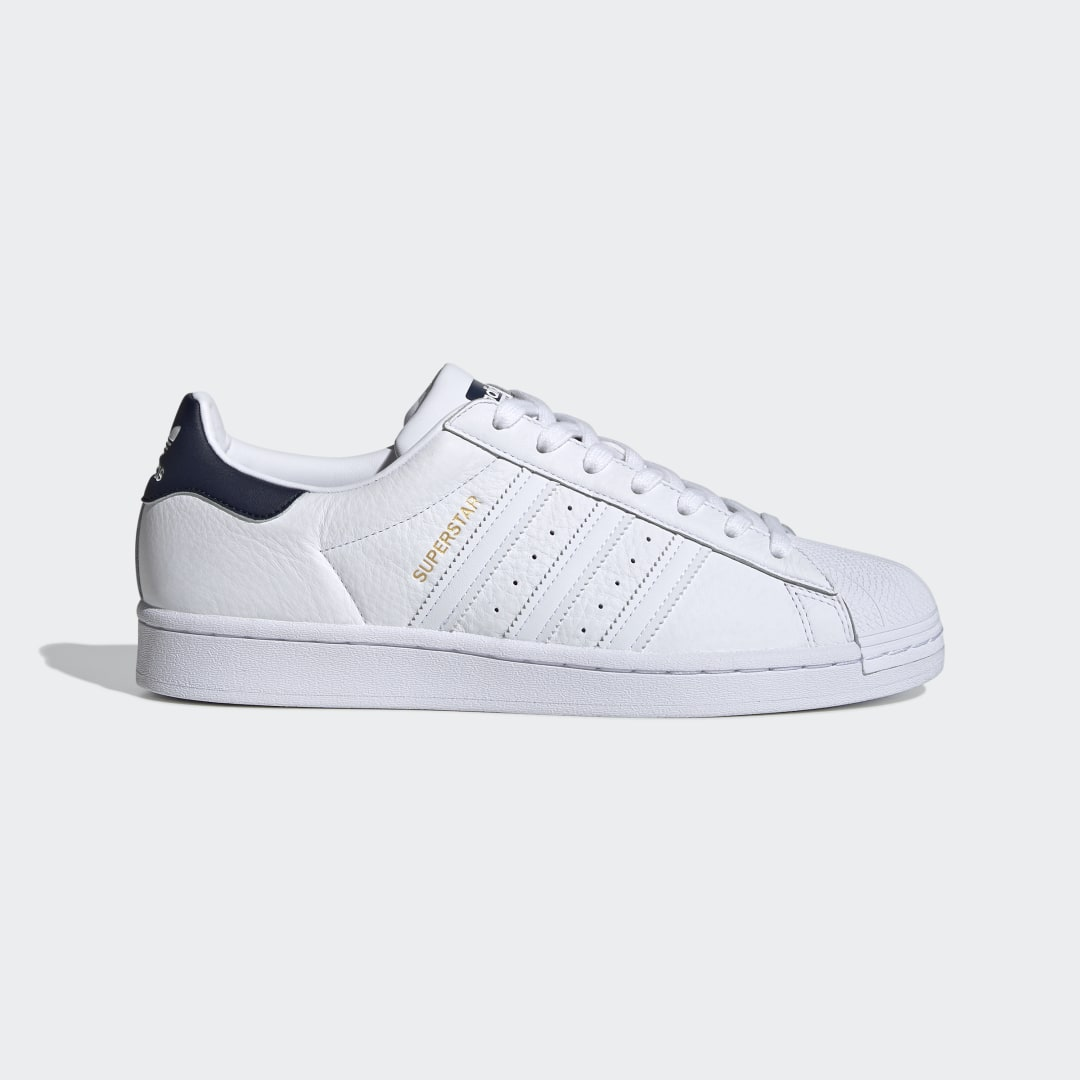 adidas Superstar FX4280 01