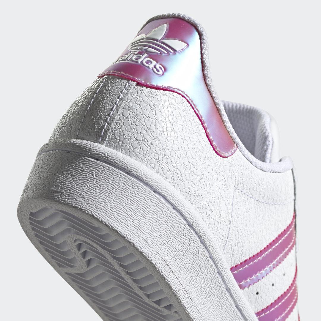 adidas Superstar FW8279 04