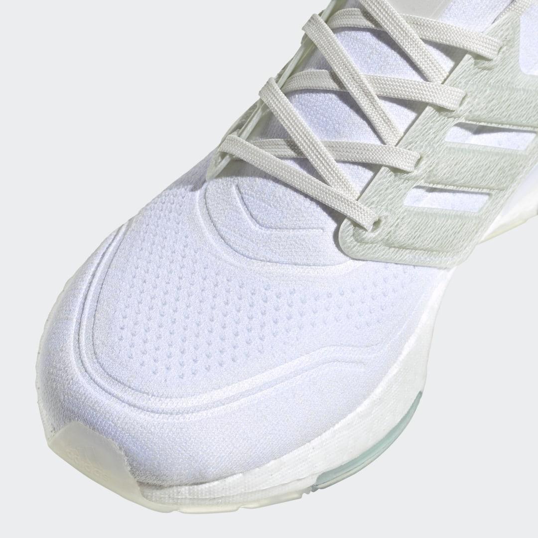 adidas Ultra Boost 21 x Parley FZ1927 05