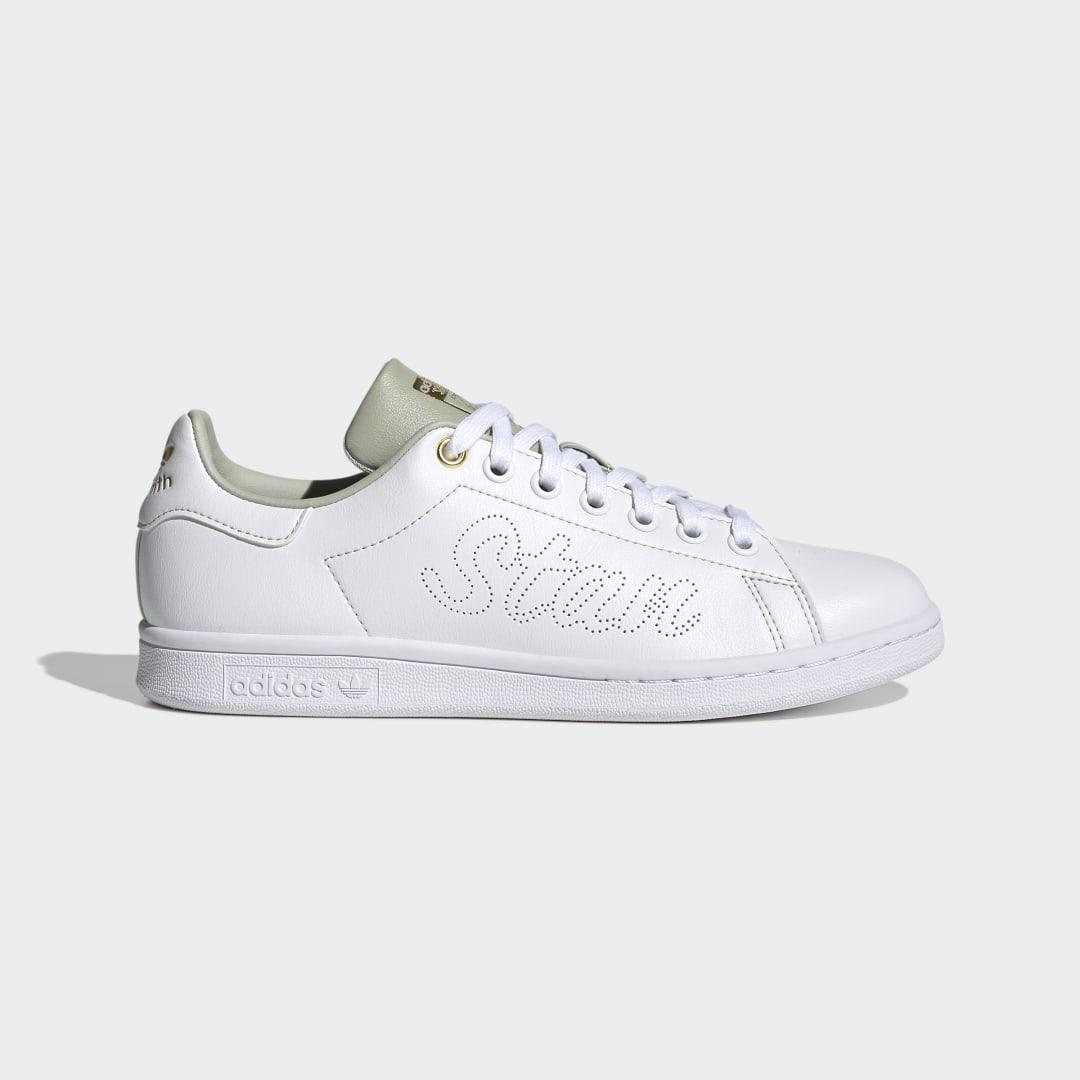 adidas Stan Smith FY5466 01