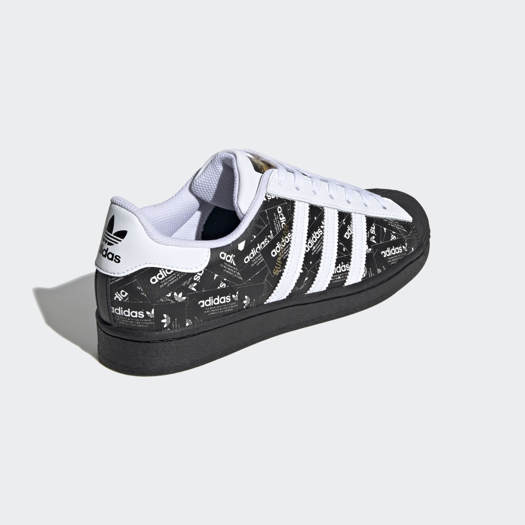 adidas Superstar FV2820 02