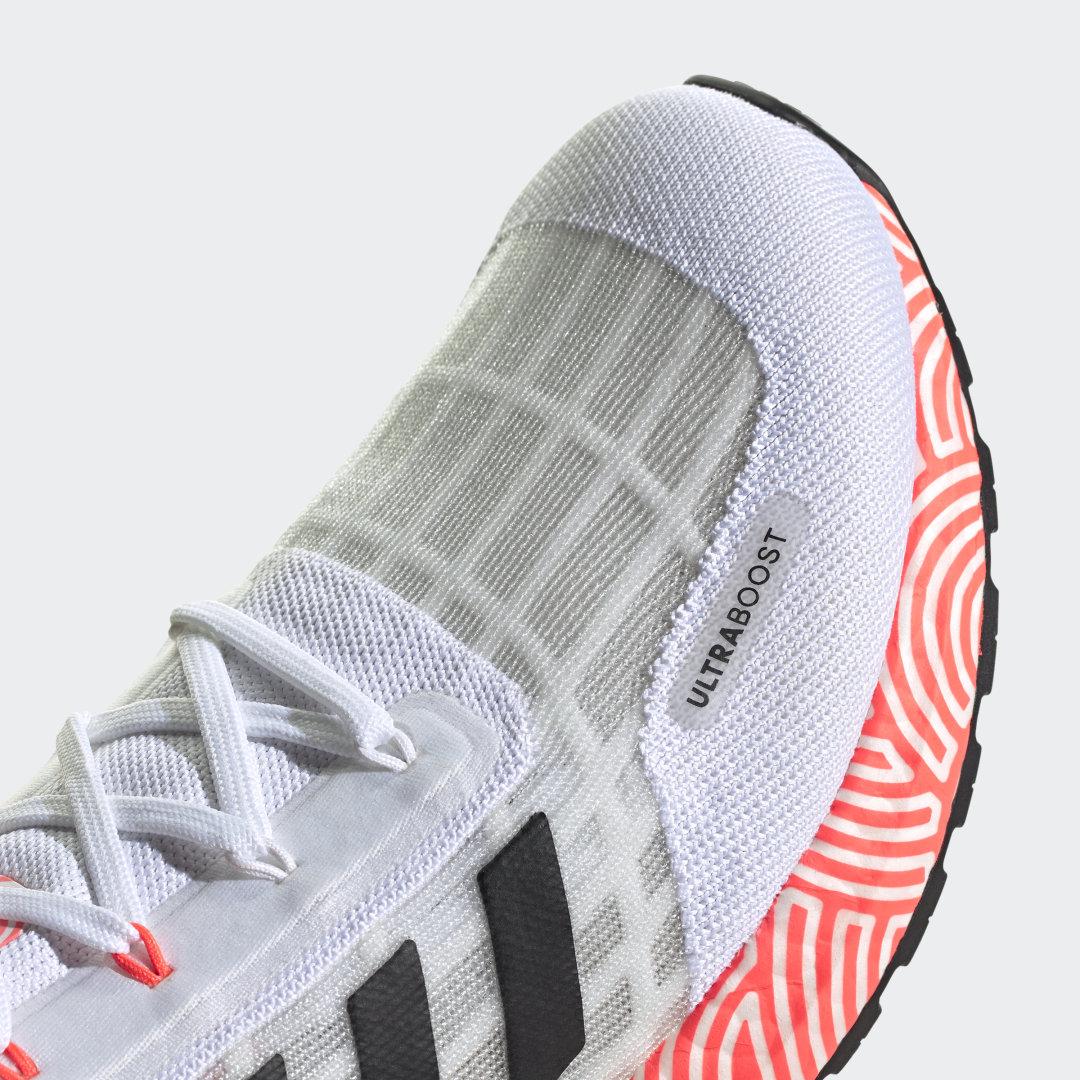 adidas Ultra Boost SUMMER.RDY FX0031 04