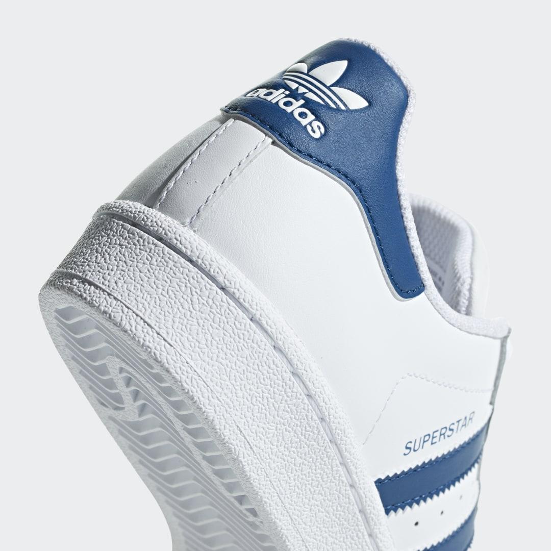 adidas Superstar F34163 05