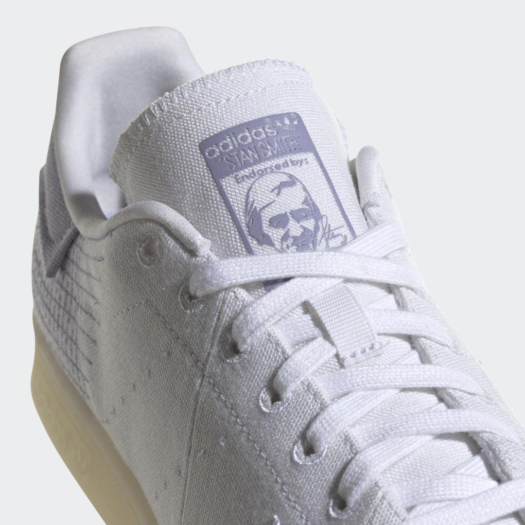 adidas Stan Smith Primeblue FX5684 04