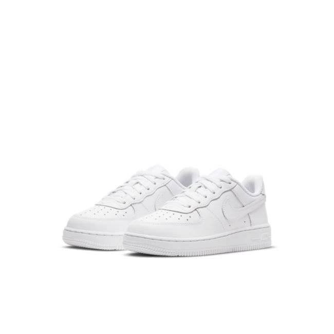 Nike Force 1 LE DH2925-111 04