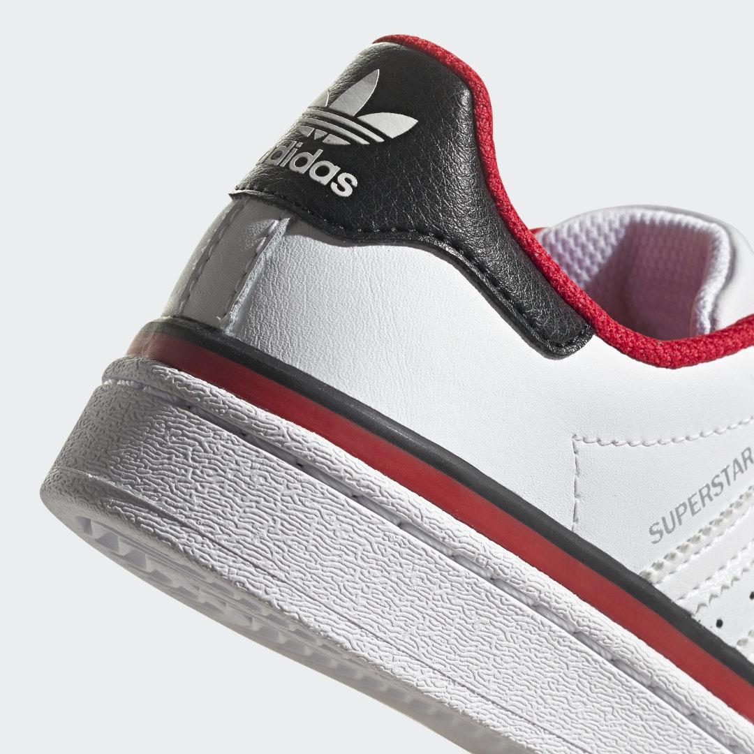 adidas Superstar FX5901 05