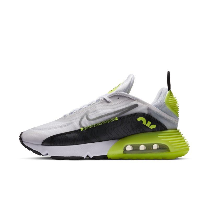 Nike Air Max 2090 CZ7555-100 01