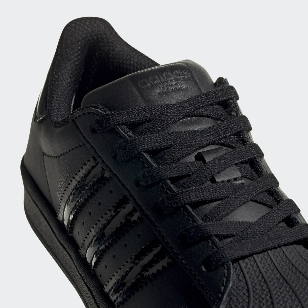 adidas Superstar FV3149 04