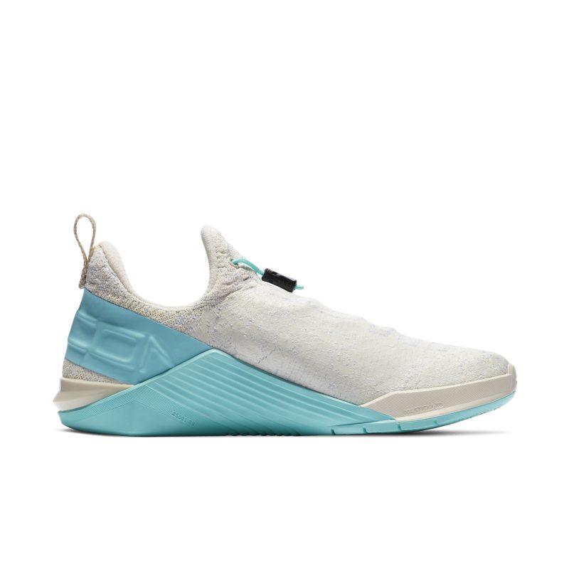 Nike React Metcon BQ6046-203 03