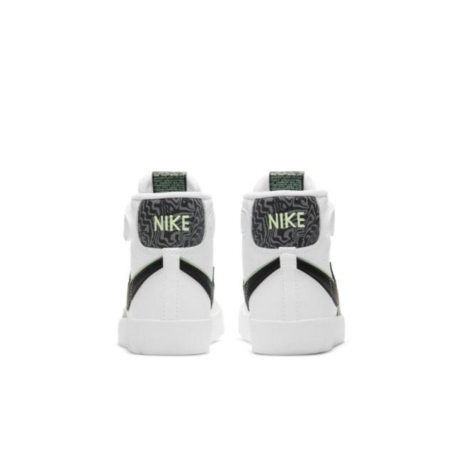 Nike Blazer Mid '77 SE DD1848-100 04