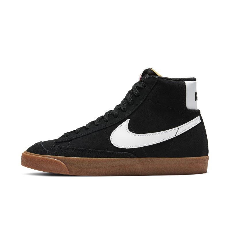 Nike Blazer Mid '77 DB5461-001