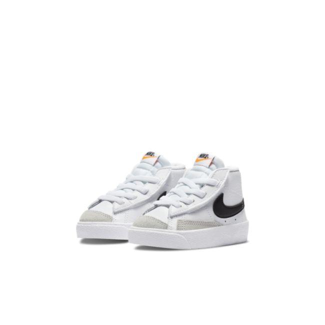 Nike Blazer Mid '77 DA4088-100 04