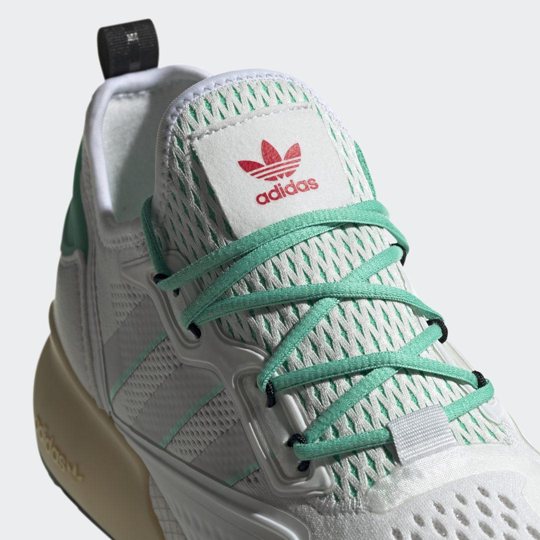 adidas ZX 2K Boost  FX4172 04