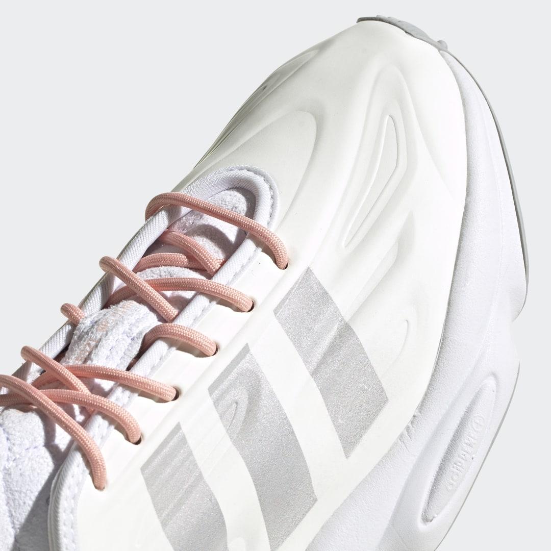 adidas Ozweego Celox GZ7282 05