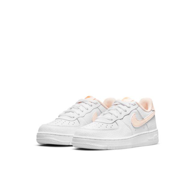 Nike Force 1 CZ1685-102 04