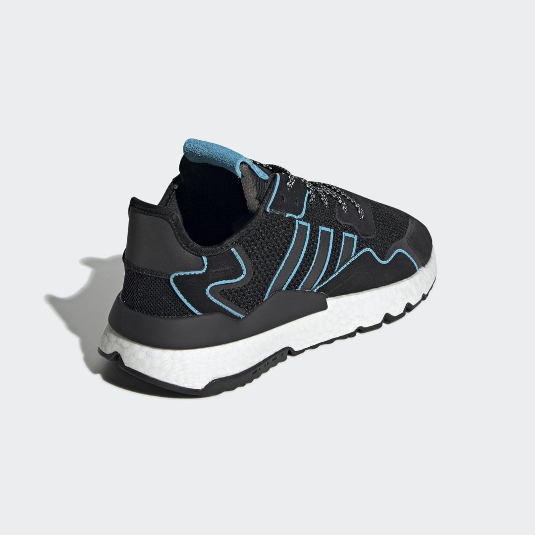 adidas Nite Jogger FV3591 02
