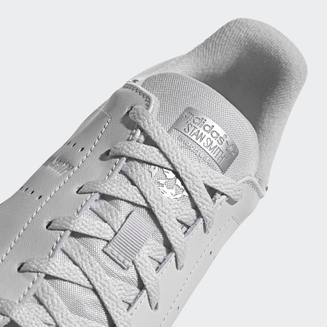 adidas Stan Smith FV8751 04