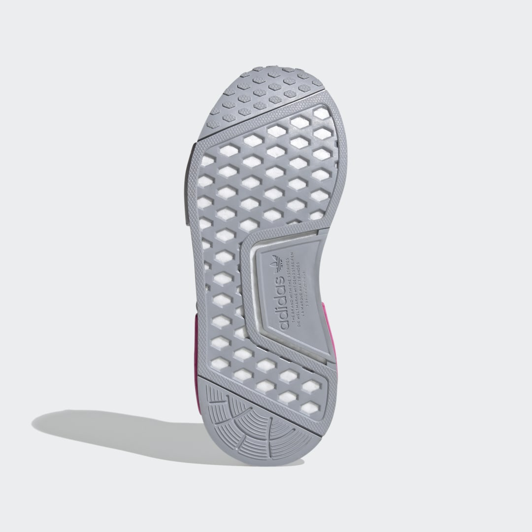 adidas NMD_R1 FX5025 03