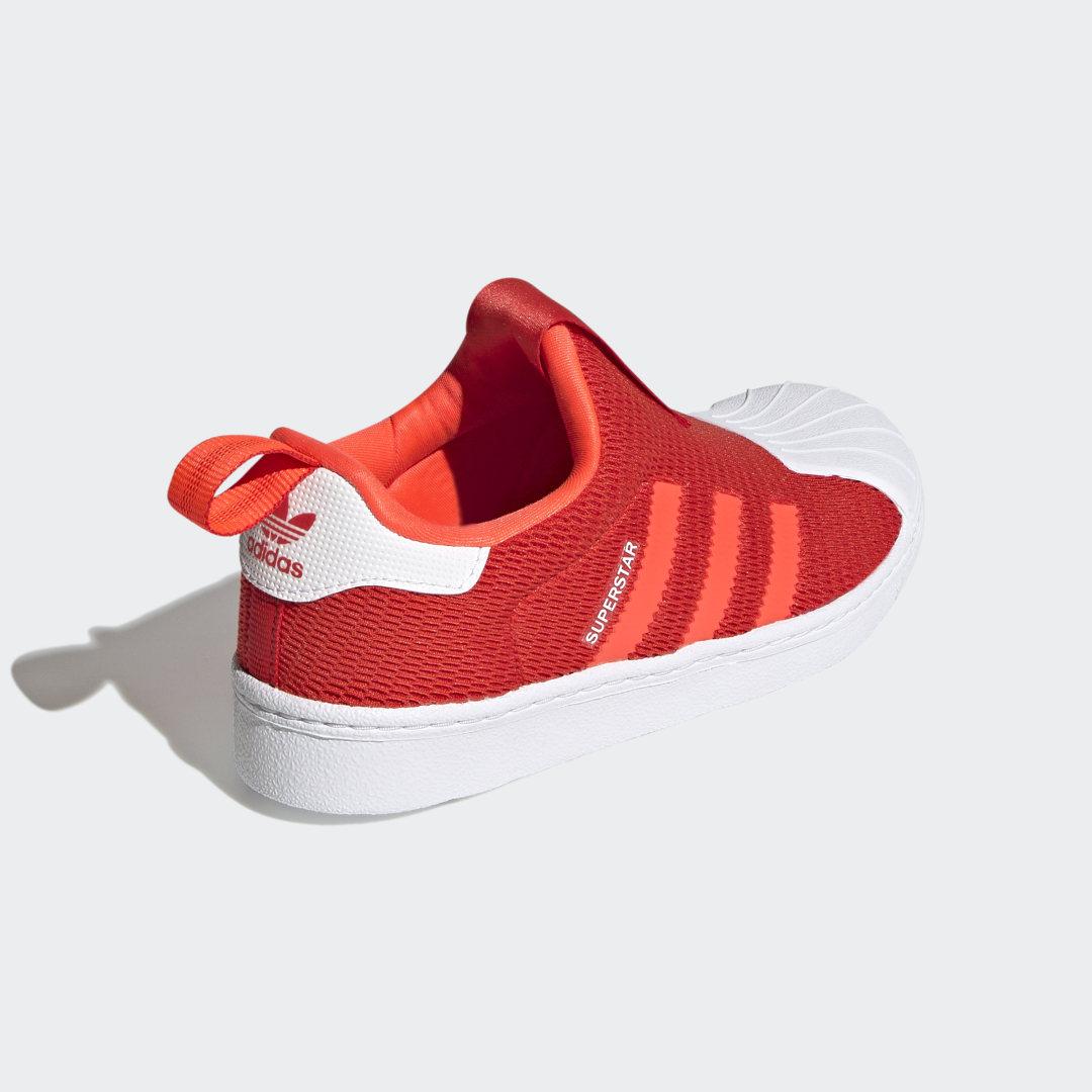 adidas Superstar 360 Q46312 02