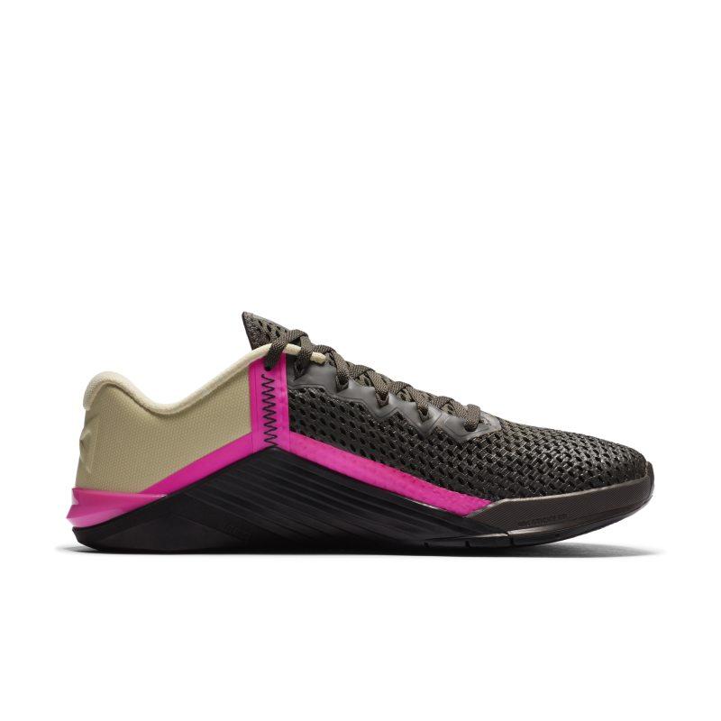 Nike Metcon 6 CK9388-063 03