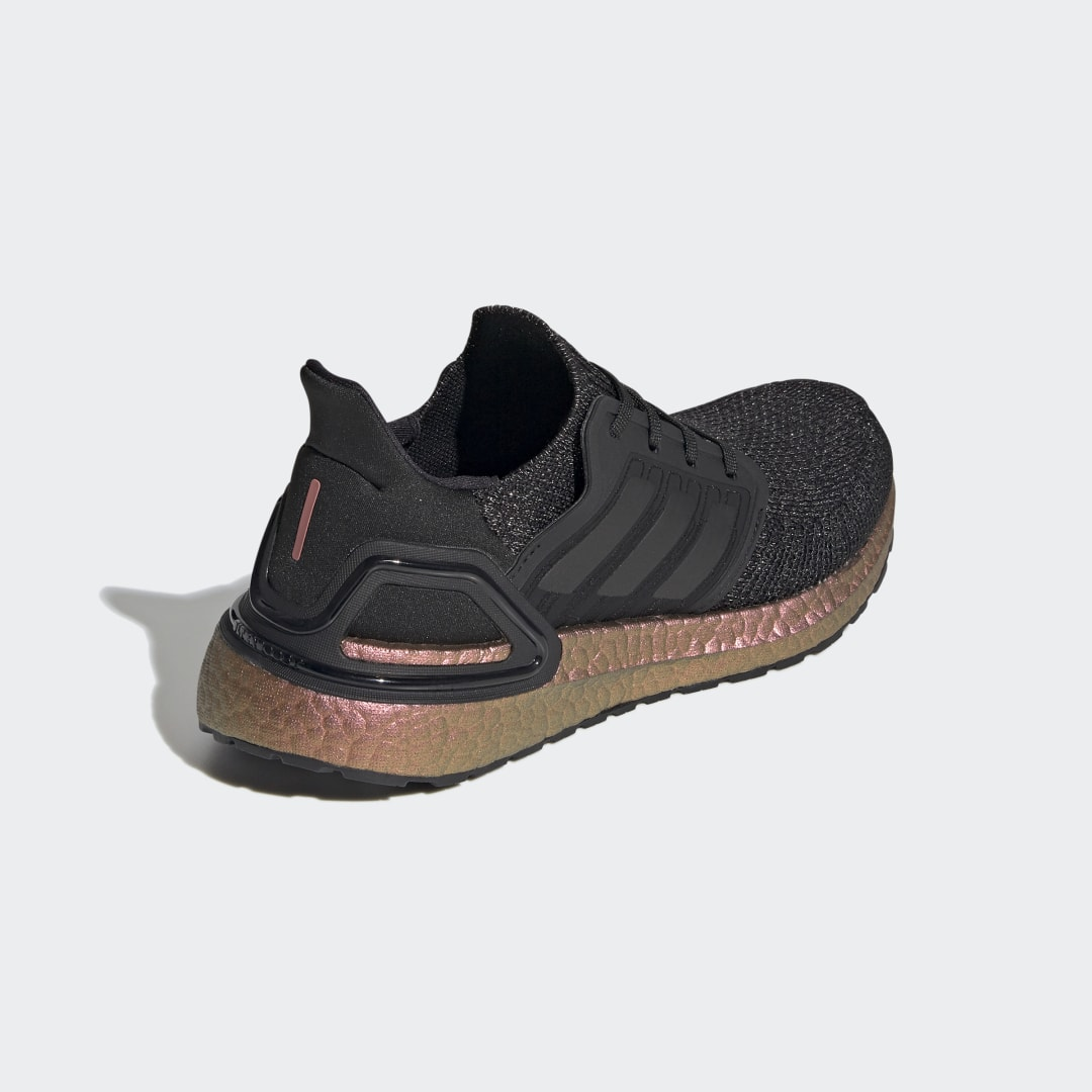 adidas Ultra Boost 20 FV8340 02