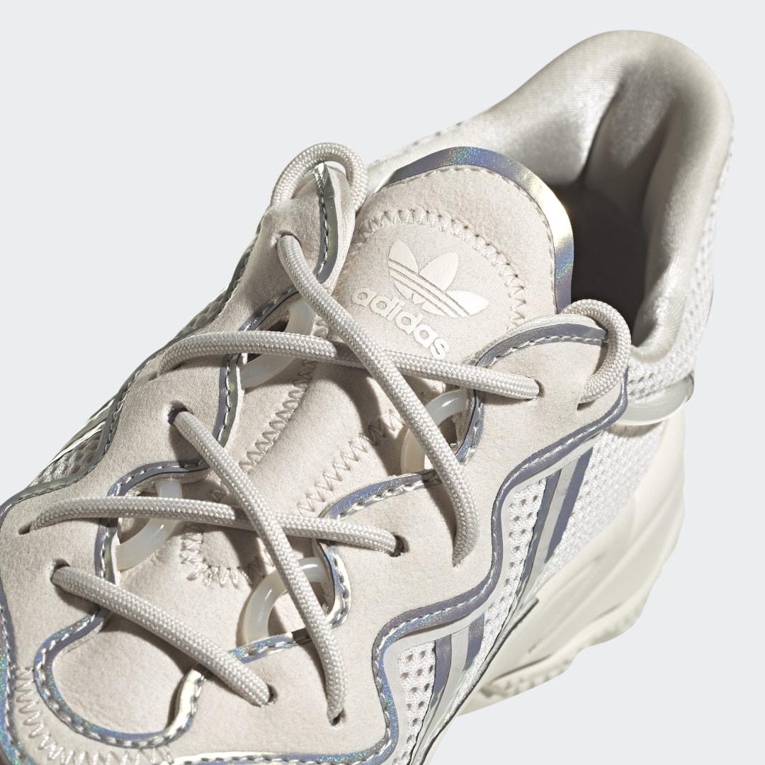 adidas Ozweego FV9655 04
