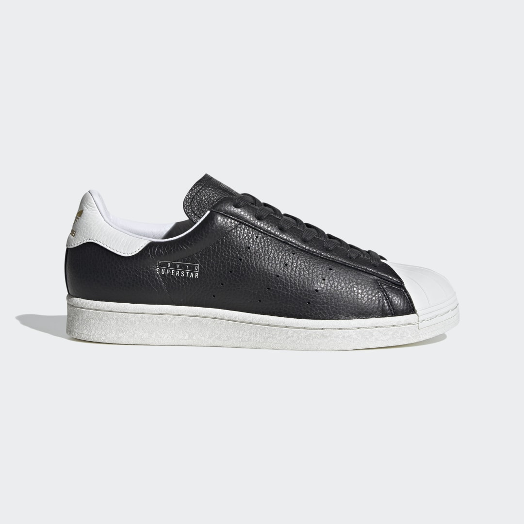 adidas Superstar Pure FV2838 01