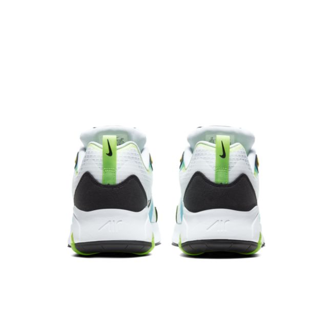 Nike Air Max 200 SE CJ0575-101 03