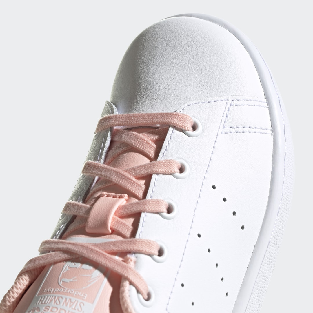 adidas Stan Smith FV2909 04