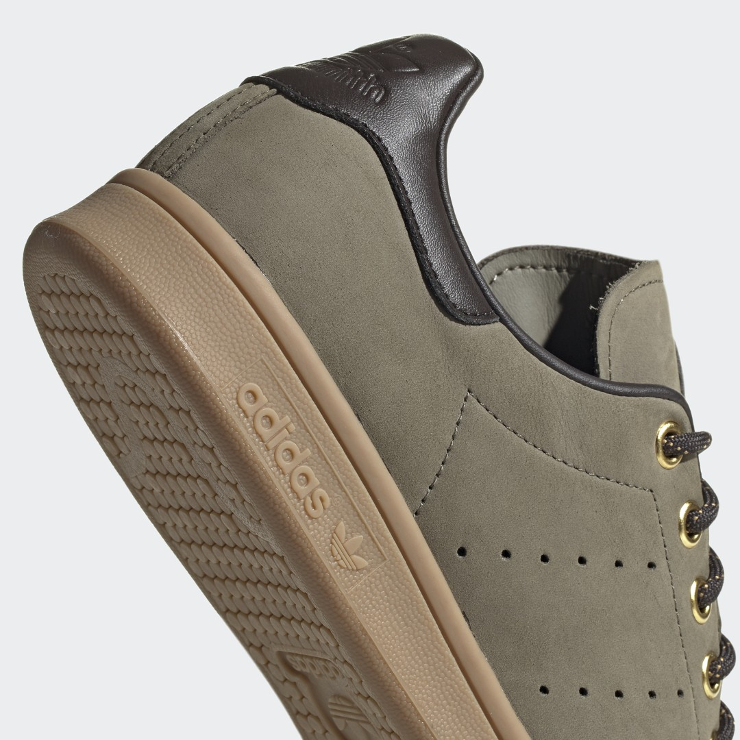 adidas Stan Smith EG3074 05