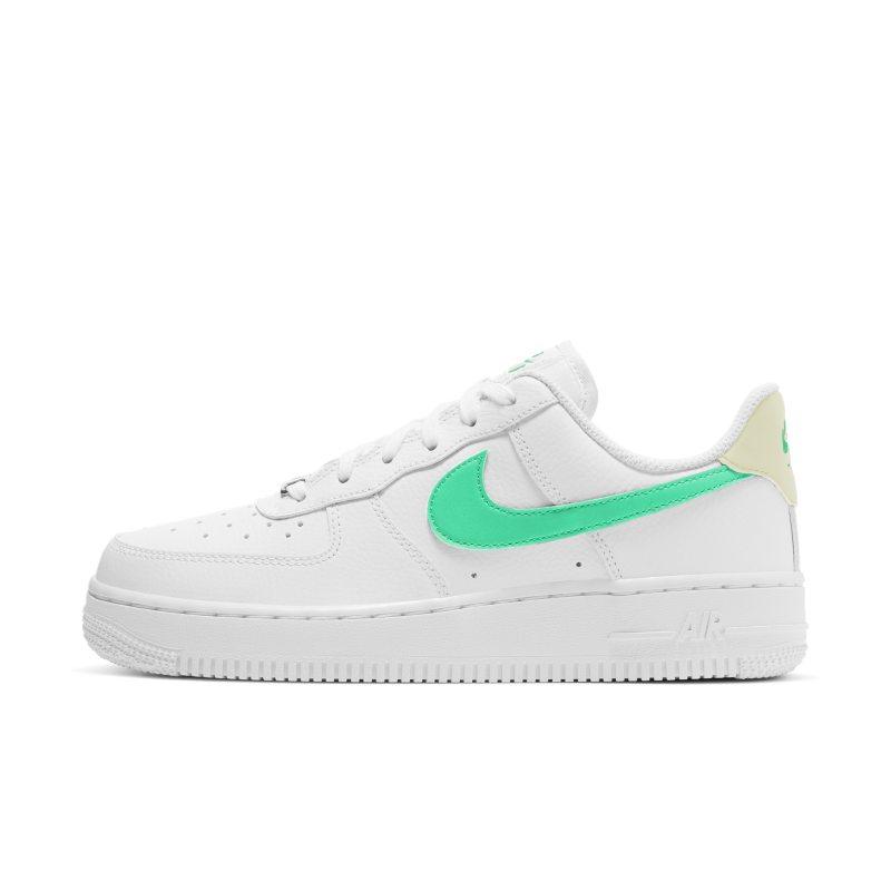 Nike Air Force 1 '07 315115-164 01