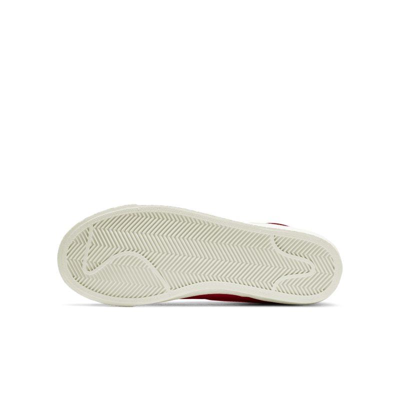 Nike Blazer Mid Suede DA4672-600 04