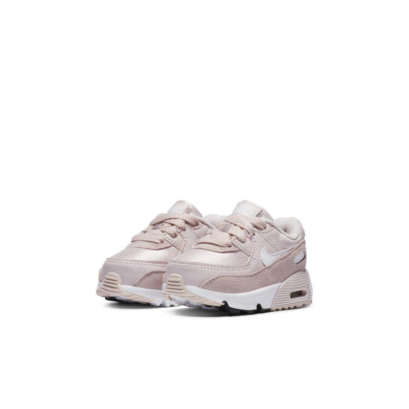 Nike Air Max 90 CD6868-600 02