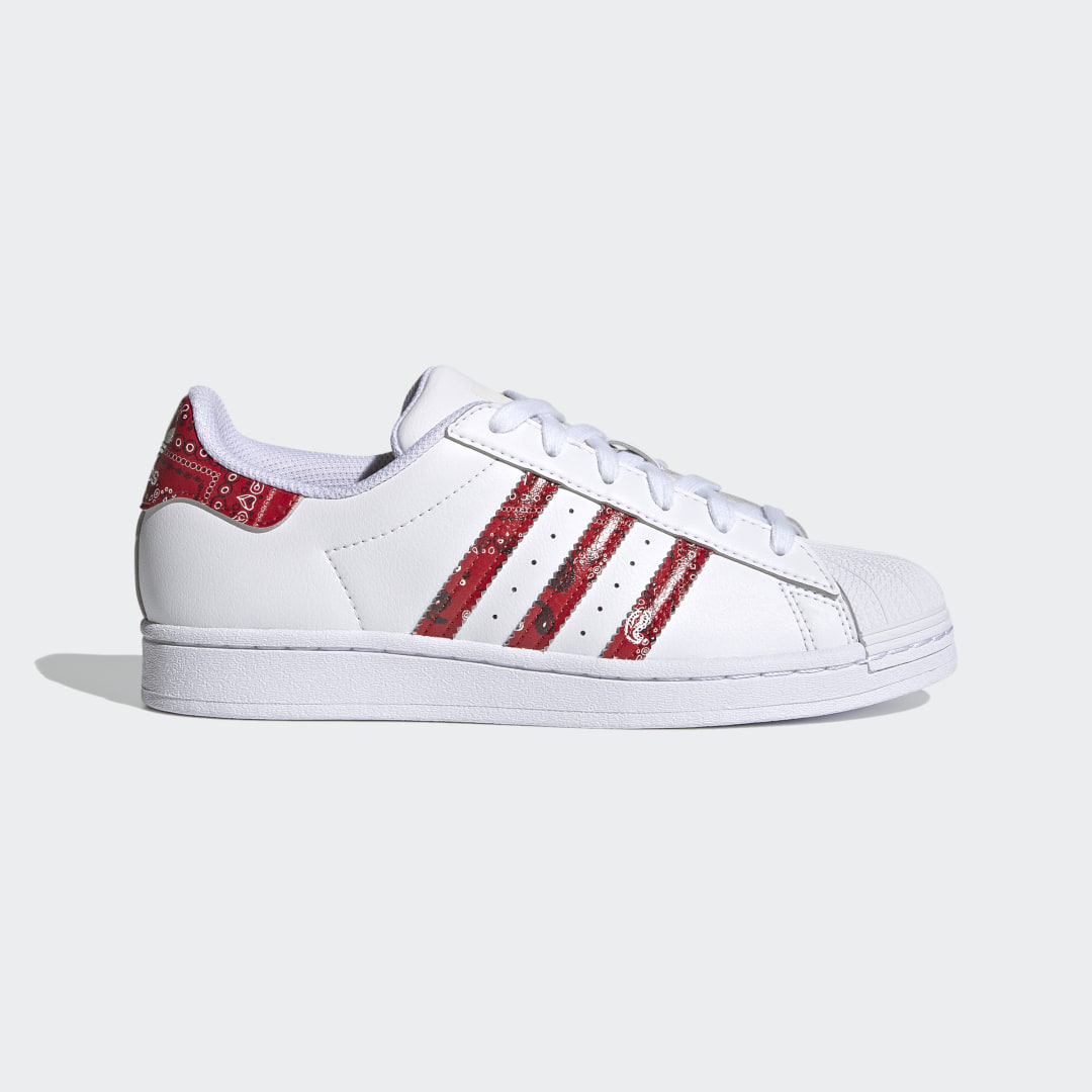 adidas Superstar GZ9156 01