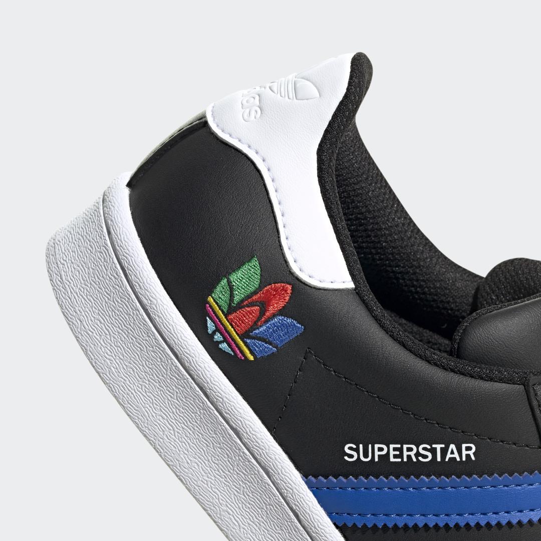 adidas Superstar FW5235 04