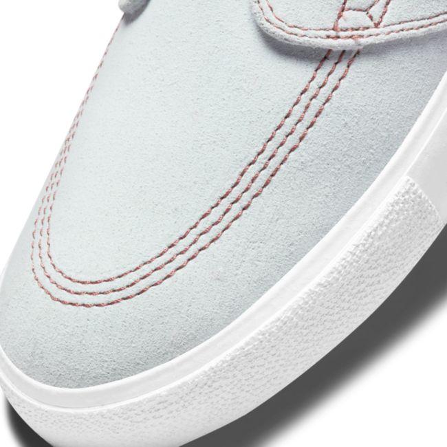 Nike SB Zoom Stefan Janoski FL RM CI3836-003 03