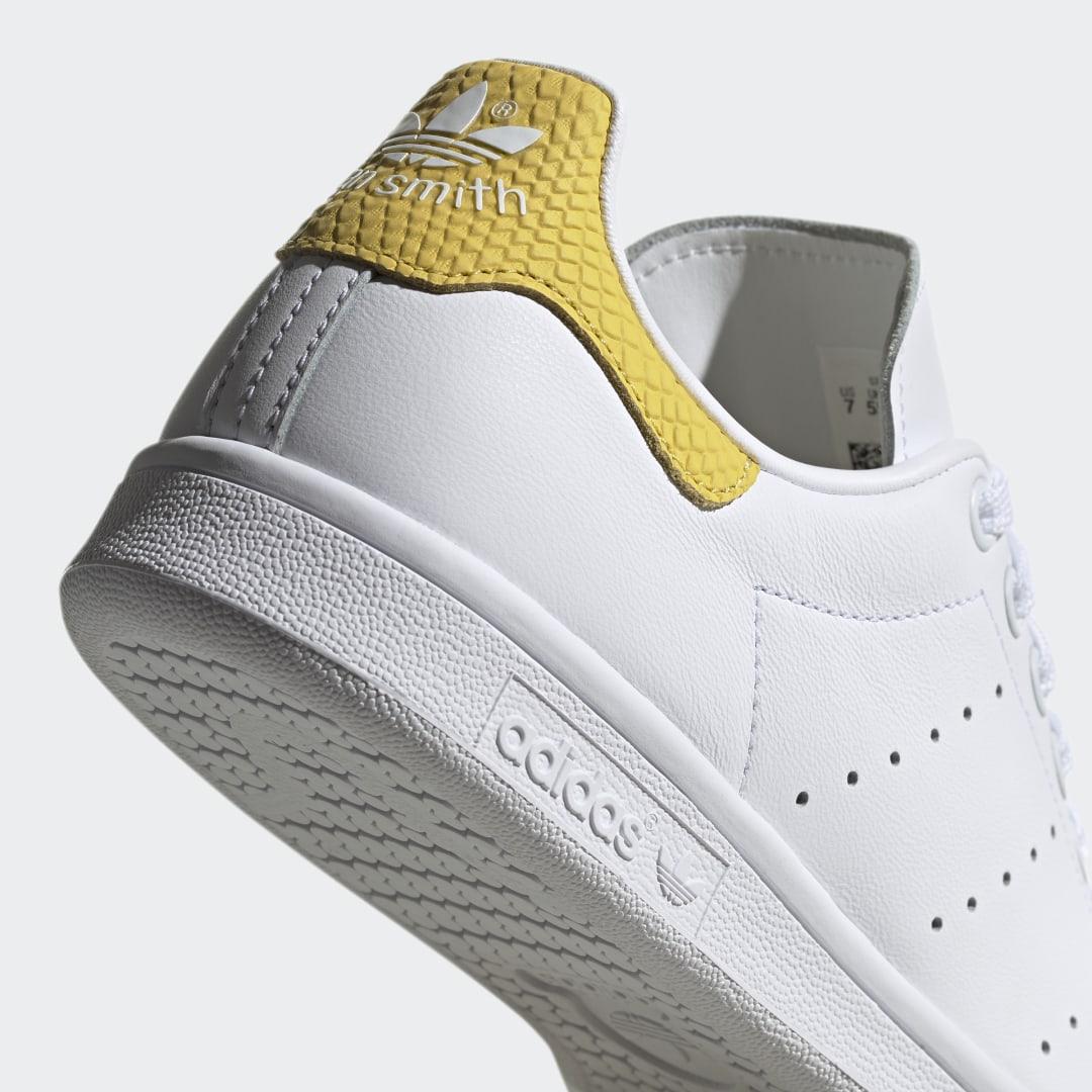 adidas Stan Smith EF6883 05